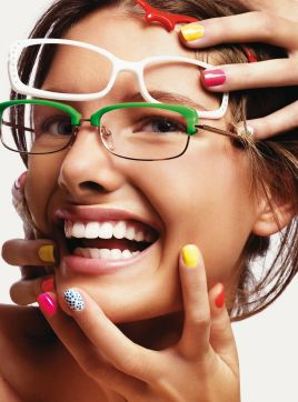 benetton_eyeglasses_1