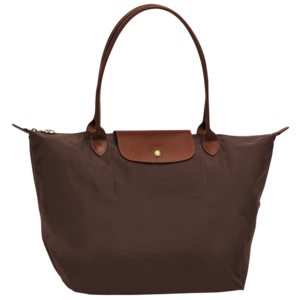 longchamp_tote_bag_le_pliage_1899089203_0